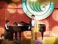 第四届孔雀奖全国高等艺术院校声乐大赛教师民族组决赛-夏热扎提.阿布都热依木