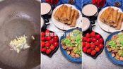 #早餐 小助手 日常早餐豆浆油条