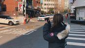2020年第一站|首尔行|Trip to Seoul|美食天堂|Hyatt实拍|乐天世界
