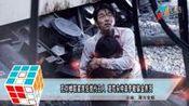 孔刘蝉联最具信誉代言人 淩驾宋仲基李敏镐金秀贤—在线播放—优酷网,视频高清在线观看