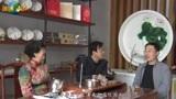 无棣人身边的艺术家风采展示之张永庆先生