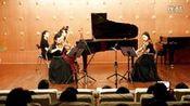 莫扎特钢琴三重奏(kv. 498)第三乐章:回旋曲(小快板)—在线播放—优酷网,视频高清在线观看