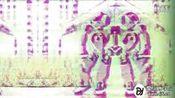顶级酒吧学打碟?皇族DJ学院 {dj6.cn}—在线播放—优酷网,视频高清在线观看