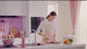 廣東有線翡翠台取消插播商業廣告節錄(錄影時間:2019年12月27日 下午4時50分)