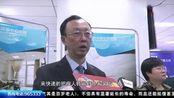 好消息!武汉亚心总院连续2周为大家解答健康疑问,减免部分费用