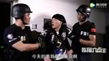 《陈翔六点半》警察,我抠门也犯法吗?