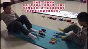常州市武进区礼嘉中心幼儿园 体育小游戏