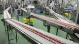 蟹棒到底是怎么做的吗?实拍工厂制作过程,网友:被骗了十几年