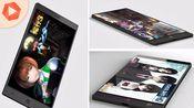 微软Surface Phone可运行PC游戏软件|下代iPad将取消实体Home键【潮资讯1129】