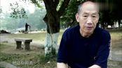老漂:老夫妻俩各跟着一个女儿,为了照顾外孙,甘愿成为候鸟老人
