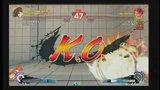USF4 - TAITO OSAKA PONBASHI 3on3 XI Block 5 / 7