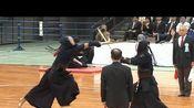 [SemiFinal2] 67th All Japan Kendo Championship [準決勝2] 第67回全日本剣道選手権大会