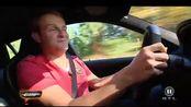 西亚特LEON Cupra/AC Schnitzer宝马M3 V10旅行版/福特GT Wolfe im Schafspelz 2 - GRIP - Folge 90 - RTL2