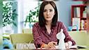 5电视剧亲爱的翻译官5全集在线亲爱的翻译官剧情介绍观看演员表杨幂黄轩6