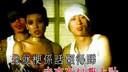lmfwww.555b.net-吾易中文para.salud网
