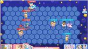 【moji_videos/小游戏实况】奥比岛派对游戏:玩具战争游戏过程(第二期)