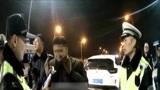 山东省济宁市公安局交警支队宣传科刘健