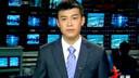 【深圳4s店www.qcrc.cc】 甘肃强降雨造成泥石流65人死亡 100808 四川新闻