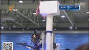 第十五届全国大学生机器人大赛在济宁邹城开幕