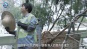 【#林郑月娥发布爱港宣传片# 珍惜香港这个家![心]】今天,香港特首林郑月娥在其社交账号上发布爱港宣传片↓这个家,以每一个香港人