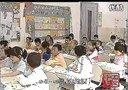 字与拼音zcs-中国课堂14