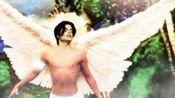 【迈克尔杰克逊】逝世十周年纪念 Cinderella (Feat. Christylez) 自制MV. Michael,we miss you .