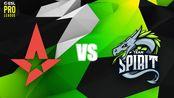 EPL S11 DAY7比赛回放 Astralis vs Spirit【k4Mi】