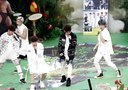 [DTMBHK獨家]20140720 BF-I'LL BE THERE + IYAH + ON&ON