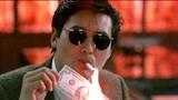 中国最低调最赚钱的公司,阿里巴巴、腾讯都甘拜下风,年利润超万亿
