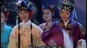 218-抚州采茶戏 采茶戏 追鱼2-赏花_戏剧之家【xijuzj.com】—在线播放—优酷网,视频高清在线观看