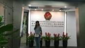 带越南媳妇在上海领事馆办理越南五年探亲签证,这个价格贵吗?