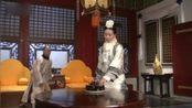 宫廷生活的步步惊心,若曦落下一身病,太医诊断她最多再活十年,贵为皇帝的四爷好伤心