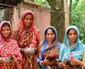 为何在印度,未婚女性不能使用智能手机?