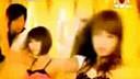 [花蝴蝶MV蔡依林][gotoadv.com 手机视频免费下载][176x144][3GP]2009331232056454-240
