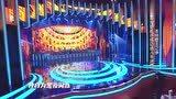 跨界歌王:王凯和秦海璐同台竞技,胜利者将成功晋级,好戏开场!