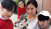 刘洲成前妻否认骗婚做假口供 家人反目与己无关
