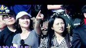 李宏伟《我看见了你》MV