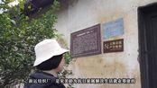 重庆这个堪比县城的小镇,被称小香港,但未发展的老城区更闹热!
