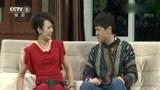 小品:沈腾和杜晓宇搭档表演,真的是太好笑了!