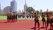 《中国美》唐山市路北区机北舞蹈队