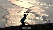 温州市洞头区霓屿街道2016年征兵宣传
