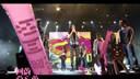 莫文蔚最新组曲MV《回蔚莫文蔚Remix》官方120S版                           www.tao1tao88.com推介