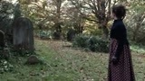 丽兹在森林里遇到了威克姆,森林里是不安全的
