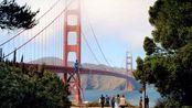 【冯骏骅】美国加利福尼亚州旅游宣传片
