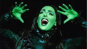 百老汇前《Wicked》主演Hannah Cornreau的《No Good Deed》