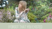 钢琴弹唱I Forgot That You Existed –Taylor Swift 自扒谱