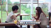 《爱情碟中谍》看王佳佳完美诠释中国好闺蜜