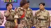 Show 【欢喜玉玲珑】(报告班长/真假徐怀钰/牛郎织女/开什么玩笑)第21集_2001年