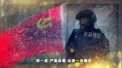 安顺:为爱而歌!原创公益歌曲《为爱逆行》MV,首发火了!