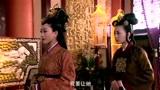 陆贞传奇:萧唤云在后宫忍气吞声,拿到凤印后,准备为高湛报仇